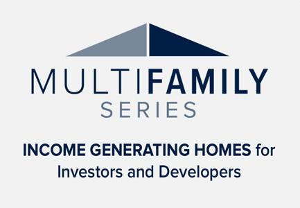 Multi Family Series